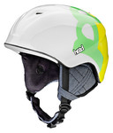 Kask Head Rebel 2014 (green-lime)