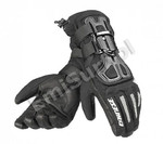 Rękawice Dainese D-Impact 13 D-Dry (Black/Anthracite)
