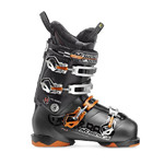 Buty narciarskie NORDICA HELL & BACK H3