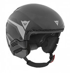 Kask Dainese GT Rapid - C (Gray/White/Black)