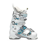 Buty narciarskie NORDICA HELL & BACK H3 W