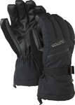 Rękawice Burton Gore-Tex Glove 2014 (True Black)