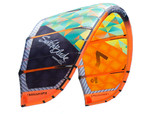 Latawiec Cabrinha Switchblade 2014 (Kite only)