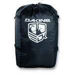 Pokrowiec Dakine Kite Compression Bag (Back)