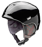 Kask Head Rebel 2014 (black)