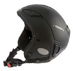 Kask Mango Wind XP (Nero)