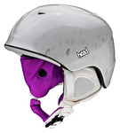 Kask Head Cloe Wmn 2014 (white)