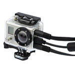 Obudowa do kamery GoPro Hd Skeleton Housing
